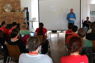 Ingo_auf_dem_Bootcamp2014
