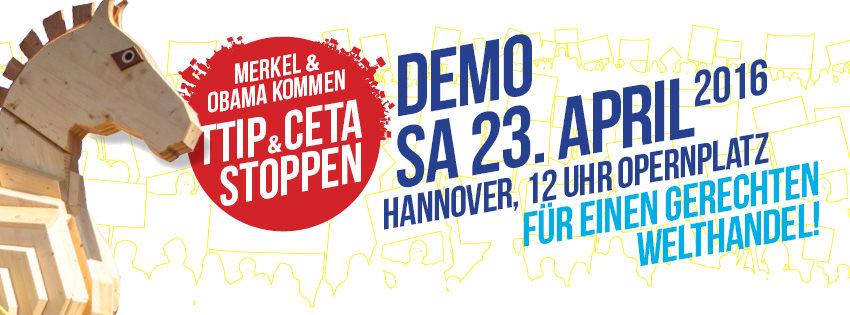 TTIP_hannover_FB_banner_850x315_layout2