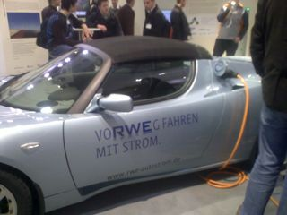 cebit-car