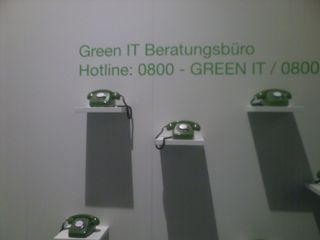 cebit-phone